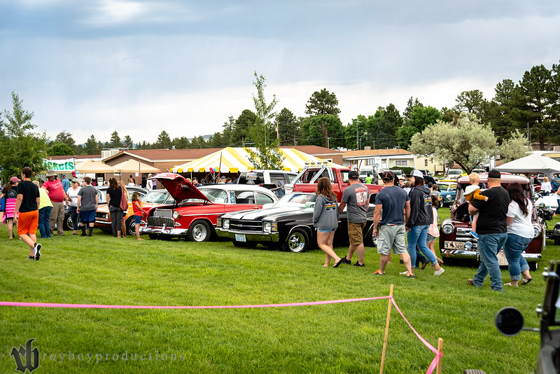 2019 Flaming Gorge Resort Independence Day Car Show_017
