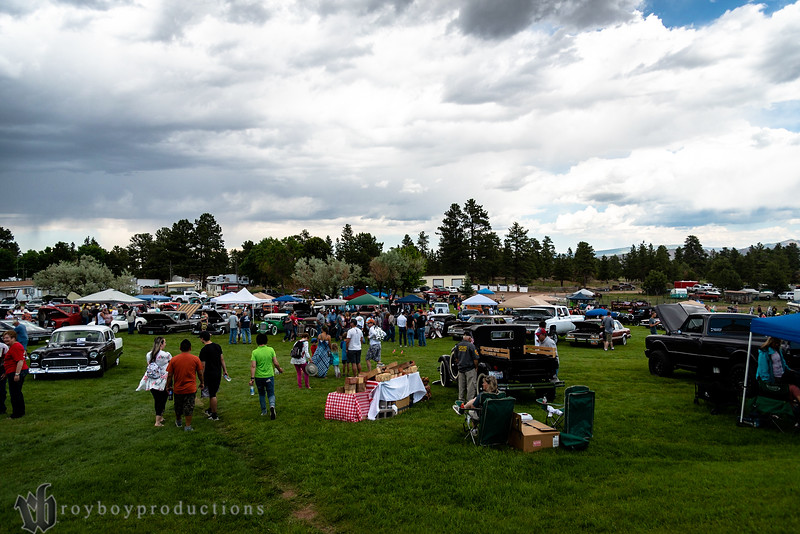 2019 Flaming Gorge Resort Independence Day Car Show_007