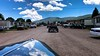2019 Flaming Gorge Resort Independence Day Car Show_cell_009
