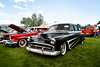 2019 Flaming Gorge Resort Independence Day Car Show_026