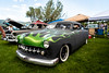 2019 Flaming Gorge Resort Independence Day Car Show_027