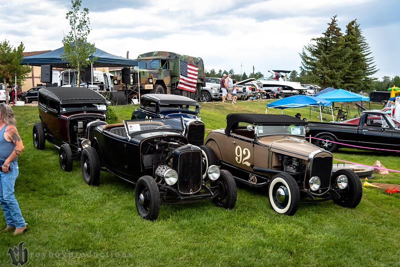 2019 Flaming Gorge Resort Independence Day Car Show_004