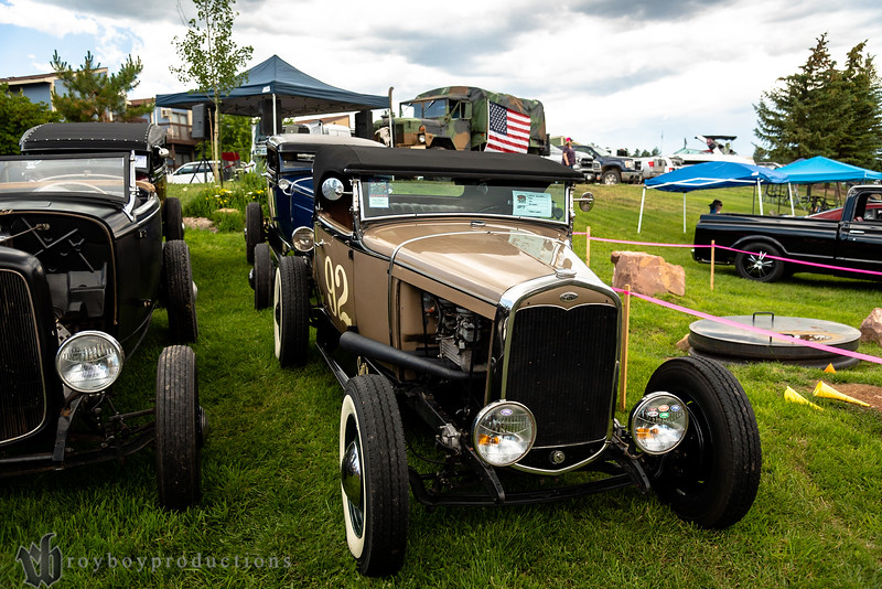 2019 Flaming Gorge Resort Independence Day Car Show_016