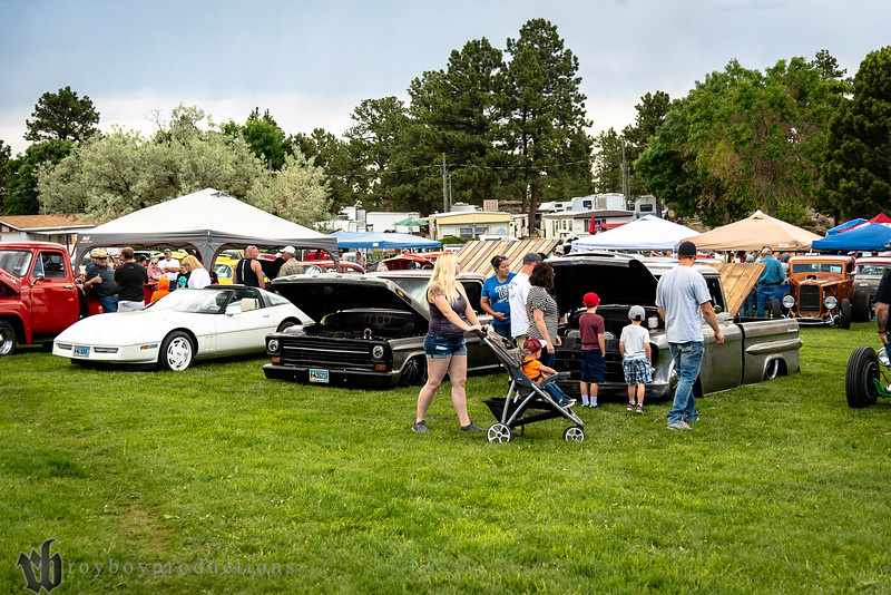 2019 Flaming Gorge Resort Independence Day Car Show_021