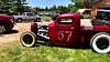 2019 Flaming Gorge Resort Independence Day Car Show_cell_007