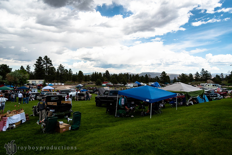 2019 Flaming Gorge Resort Independence Day Car Show_006