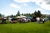 2019 Flaming Gorge Resort Independence Day Car Show_032