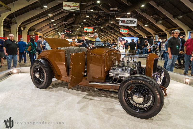 2019 GNRS Show Coverage_025