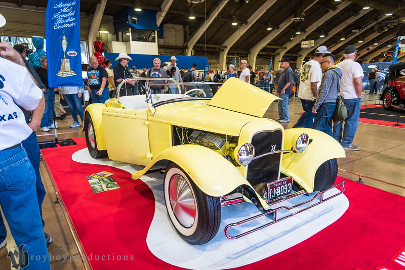 2019 GNRS Show Coverage_014