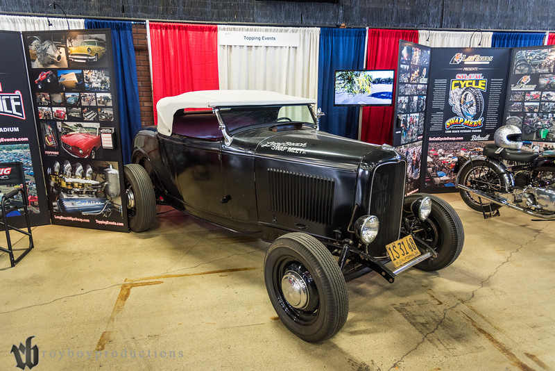 2019 GNRS Show Coverage_006