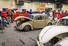 2019 GNRS Show Coverage_055