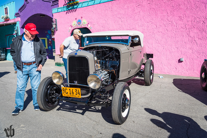 2019 GNRS Show Coverage_003