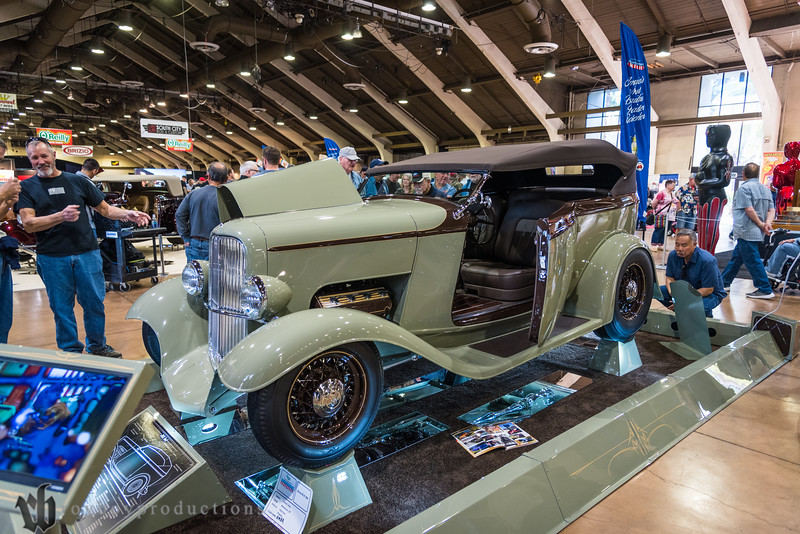 2019 GNRS Show Coverage_026
