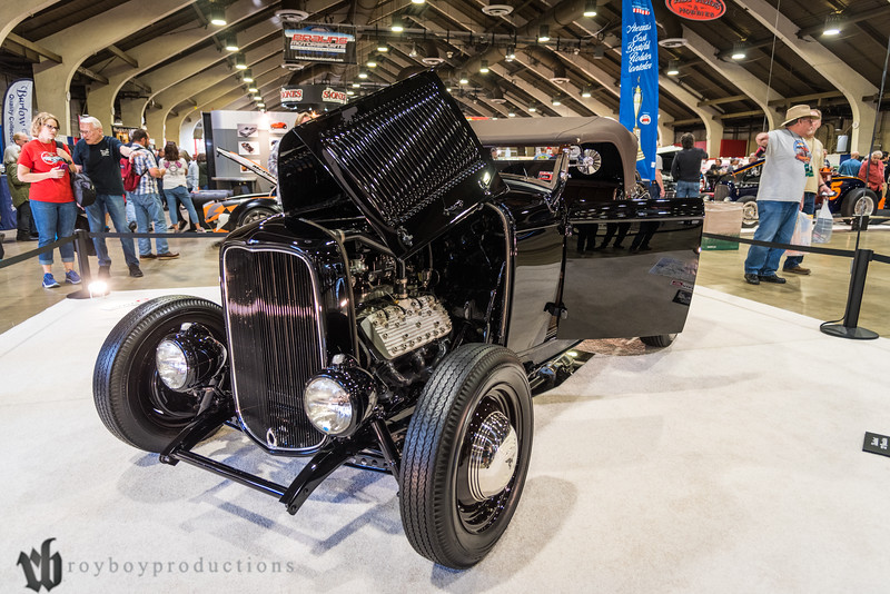 2019 GNRS Show Coverage_011