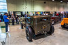 2019 GNRS Show Coverage_063