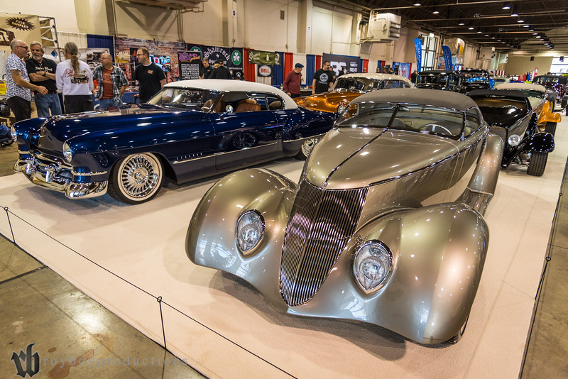 2019 GNRS Show Coverage_008
