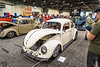 2019 GNRS Show Coverage_054
