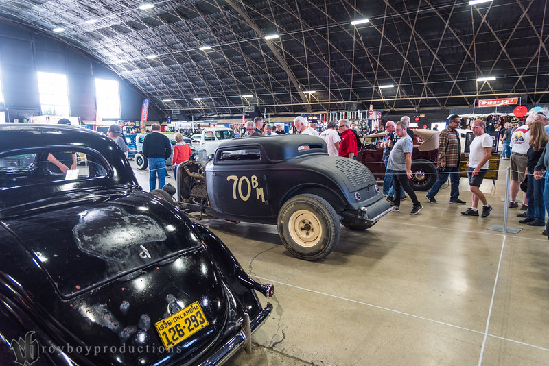 2019 GNRS Show Coverage_005