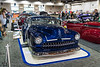 2019 GNRS Show Coverage_038