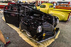 2019 GNRS Show Coverage_031