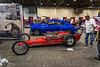 2019 GNRS Show Coverage_049