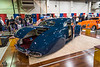2019 GNRS Show Coverage_044