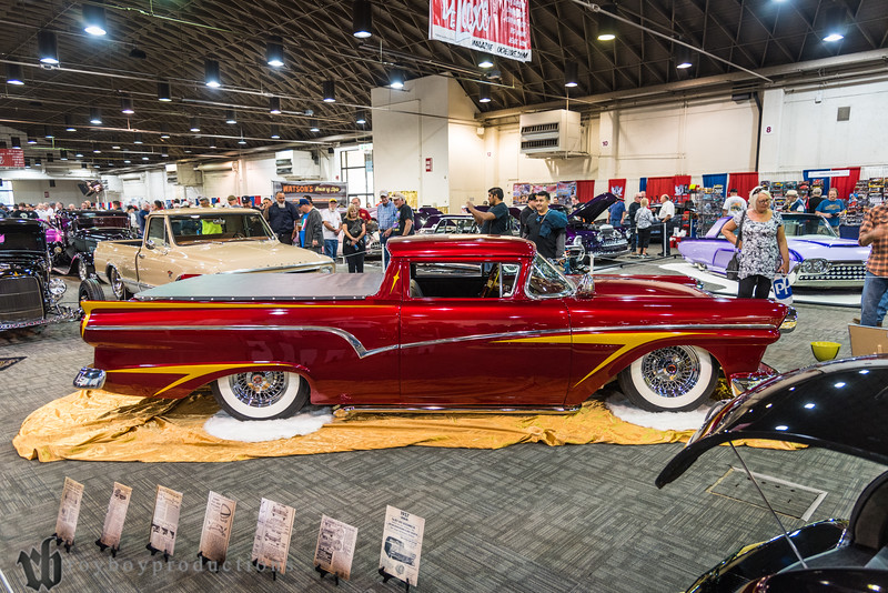 2019 GNRS Show Coverage_032