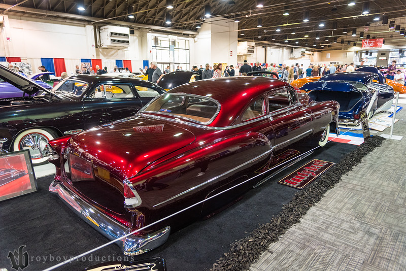 2019 GNRS Show Coverage_039