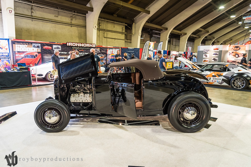 2019 GNRS Show Coverage_012