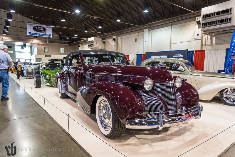 2019 GNRS Show Coverage_007