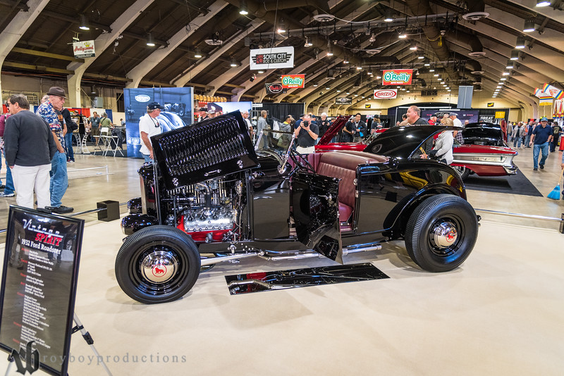 2019 GNRS Show Coverage_016