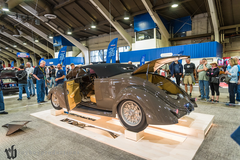 2019 GNRS Show Coverage_022
