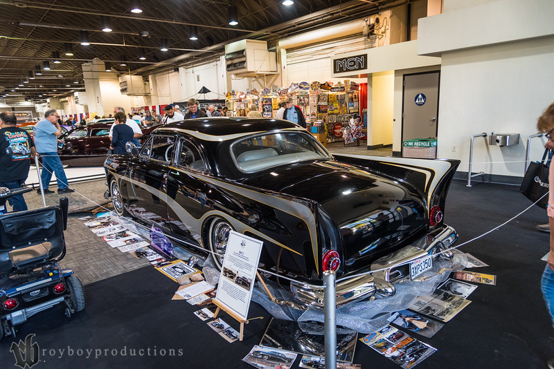 2019 GNRS Show Coverage_028