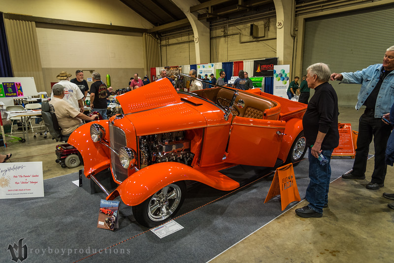 2019 GNRS Show Coverage_019