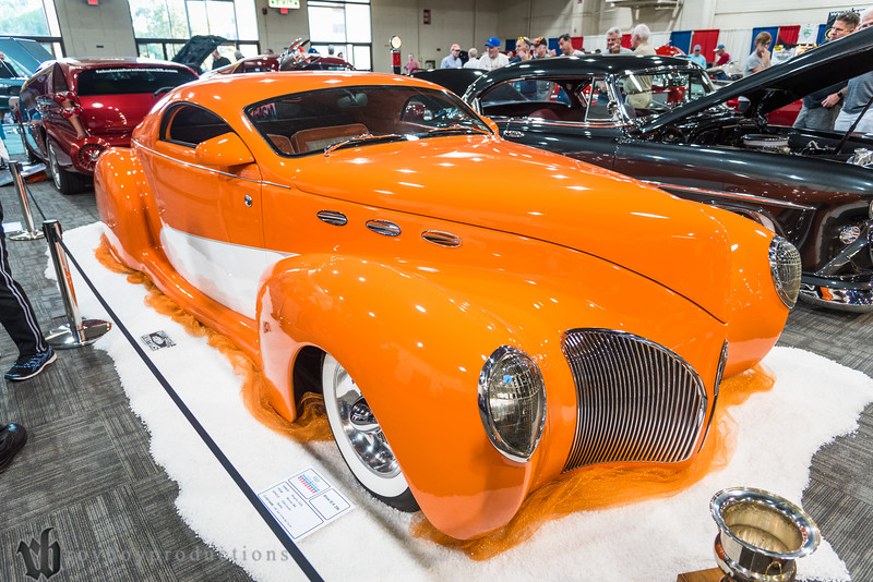 2019 GNRS Show Coverage_041