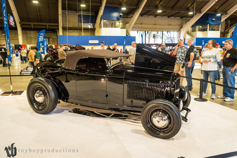2019 GNRS Show Coverage_009
