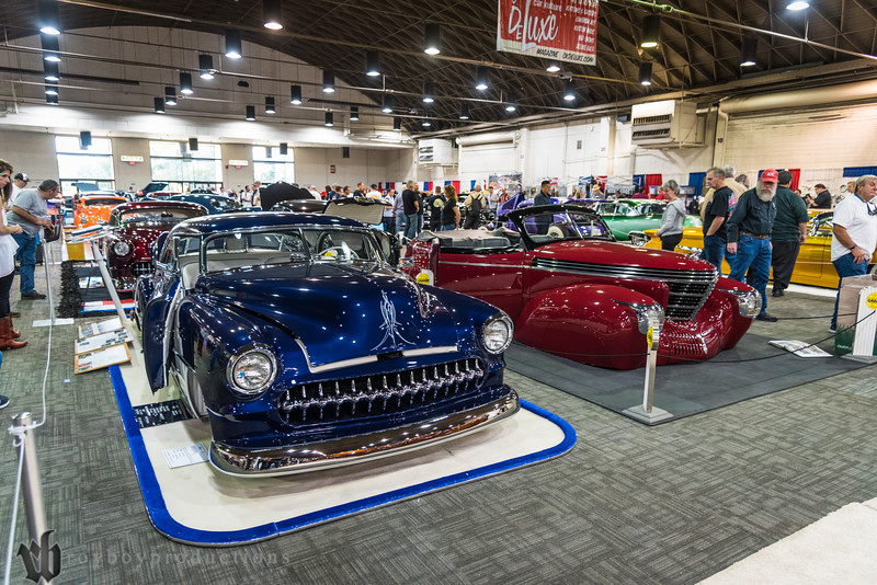 2019 GNRS Show Coverage_037