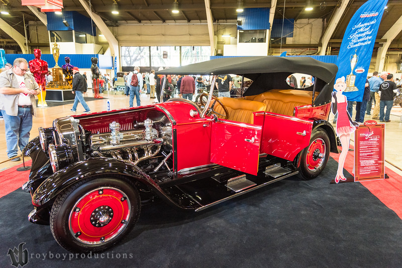 2019 GNRS Show Coverage_015