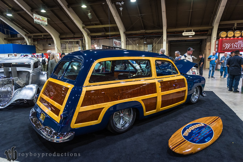 2019 GNRS Show Coverage_021