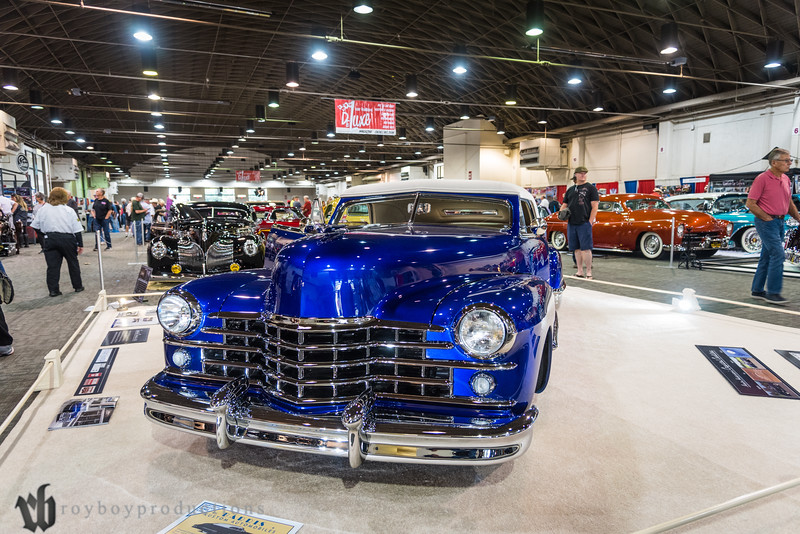 2019 GNRS Show Coverage_029