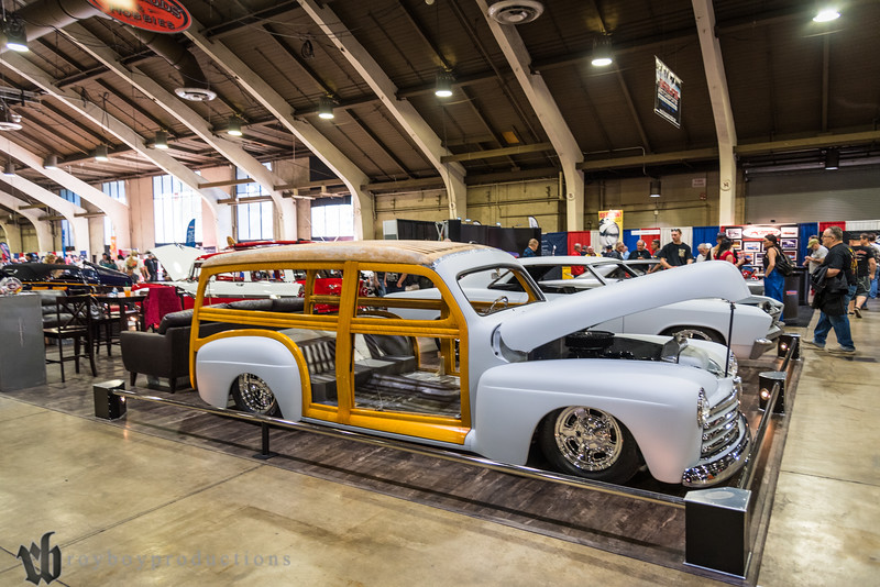 2019 GNRS Show Coverage_027