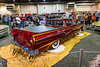 2019 GNRS Show Coverage_033