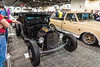 2019 GNRS Show Coverage_034