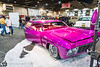2019 GNRS Show Coverage_035