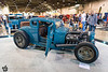 2019 GNRS Show Coverage_056