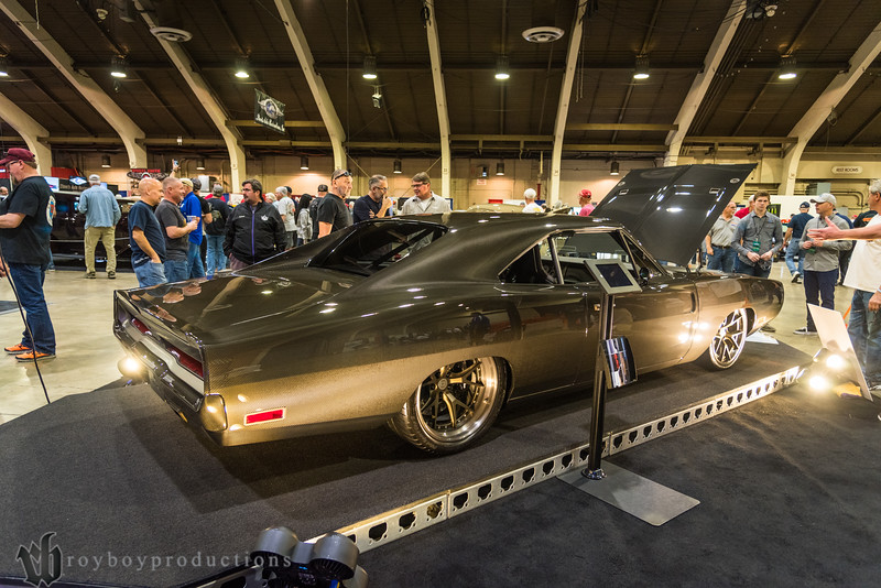 2019 GNRS Show Coverage_018