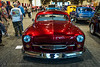 2019 GNRS Show Coverage_048