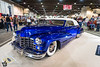 2019 GNRS Show Coverage_030