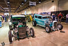 2019 GNRS Show Coverage_062