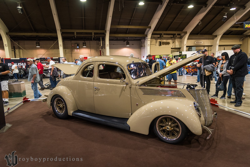 2019 GNRS Show Coverage_020